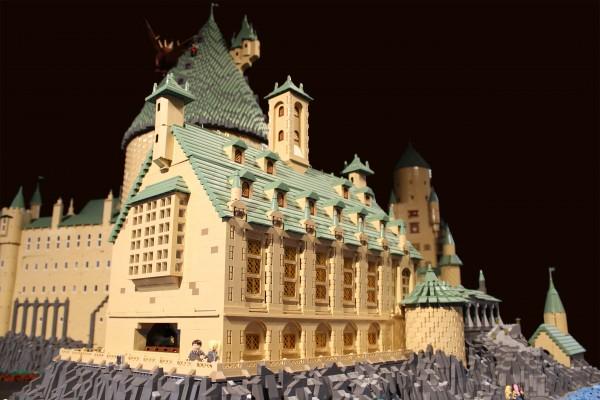 lego-hogwarts-harry-potter-5