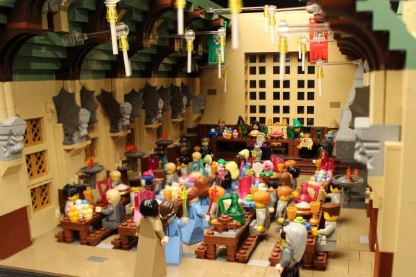 lego-hogwarts-harry-potter-6