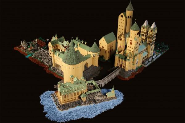 lego-hogwarts-harry-potter
