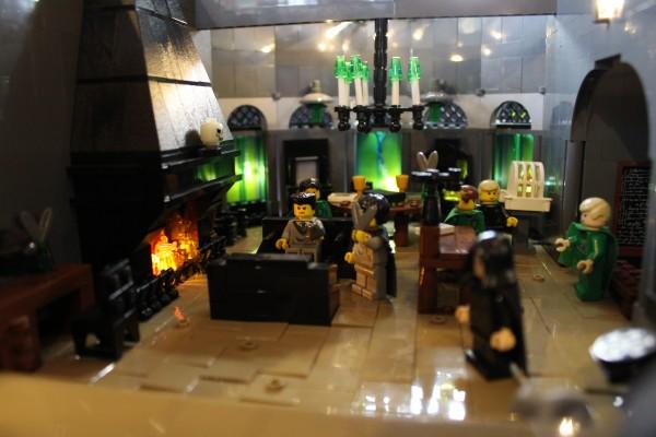 lego-hogwarts-harry-potter-7