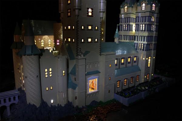 lego-hogwarts-harry-potter-9