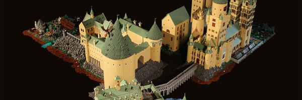 lego-hogwarts-harry-potter-slice