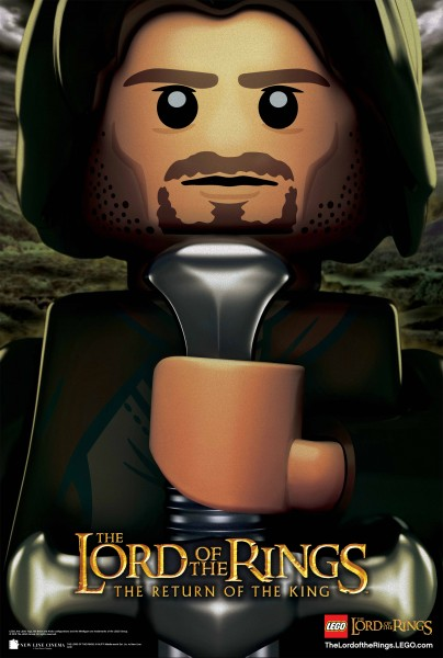 lego-lord-of-the-rings-aragorn-poster-01