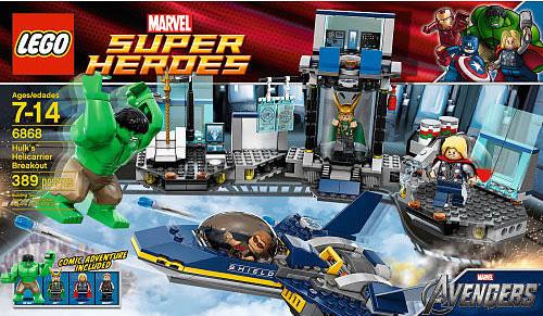 lego-marvel-superheroes-avengers
