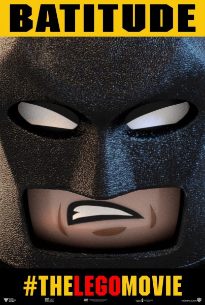 lego-movie-batman-poster