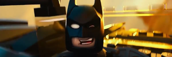 lego-batman-movie-spinoff