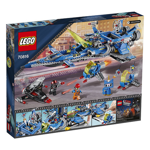 lego-movie-bennys-spaceship-1