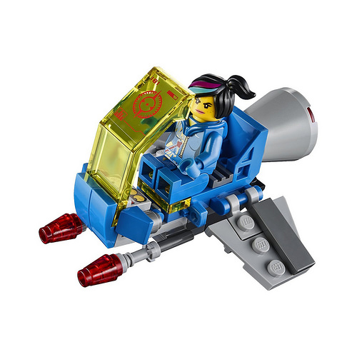 lego-movie-bennys-spaceship-7