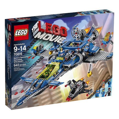 lego-movie-bennys-spaceship