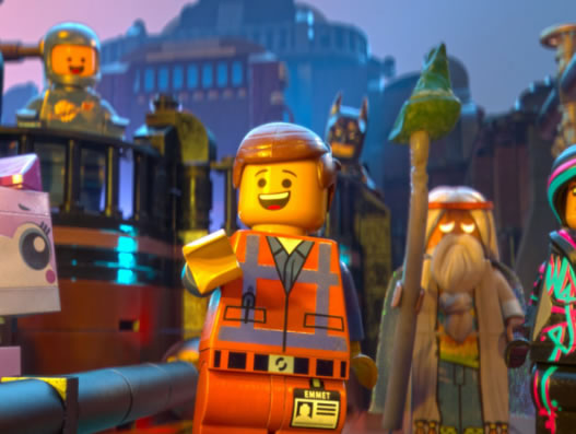 lego-movie-chris-pratt-emmet