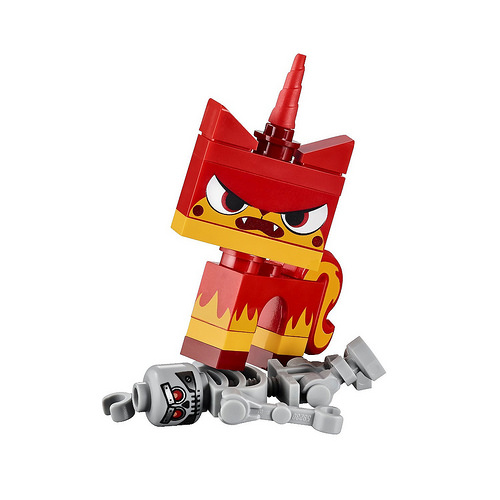 lego-movie-emmets-construct-o-mech-3