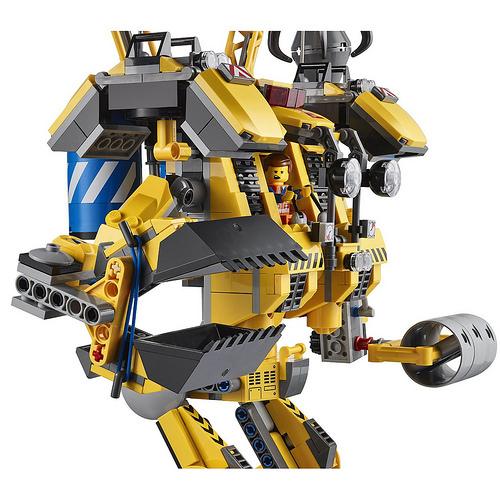 lego-movie-emmets-construct-o-mech-5
