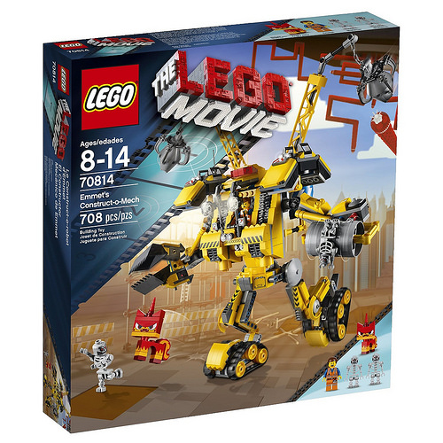 lego-movie-emmets-construct-o-mech