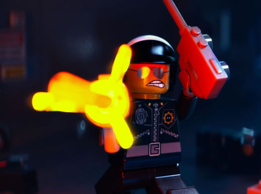lego-movie-liam-neeson-good-cop-bad-cop