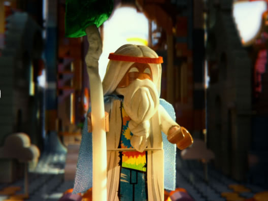 lego-movie-morgan-freeman-vitruvius