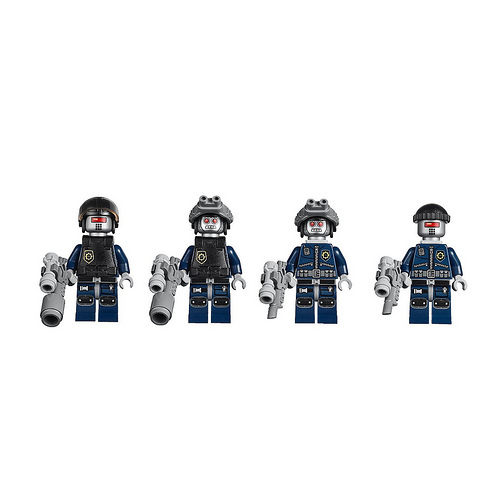 lego-movie-super-secret-police-dropship-2