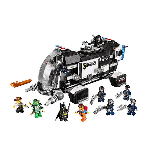 lego-movie-super-secret-police-dropship-3