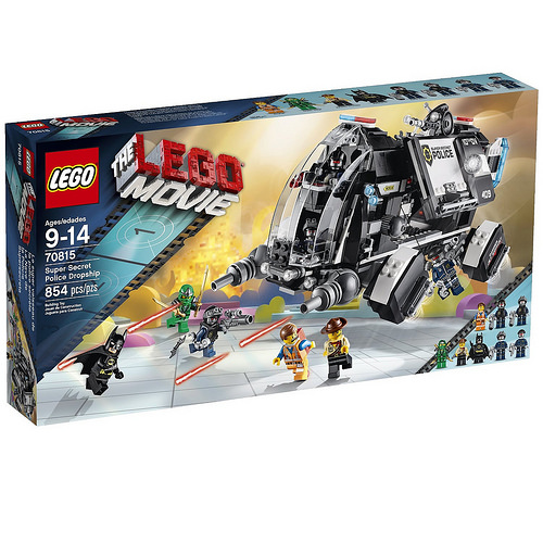 lego-movie-super-secret-police-dropship