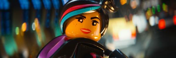 lego-movie-wyldstyle