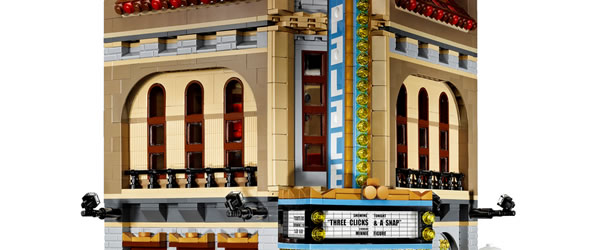 lego-palace-cinema-slice