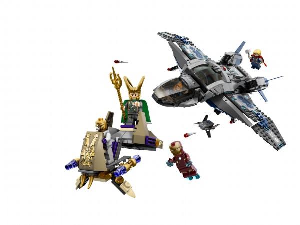 lego-quinjet-aerial-battle-avengers