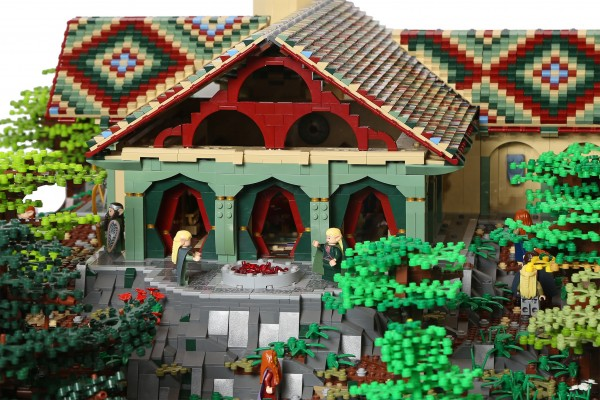 lego-rivendell-lord-of-the-rings-5