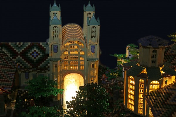 lego-rivendell-lord-of-the-rings-6
