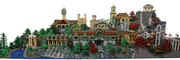 lego-rivendell-lord-of-the-rings-slice