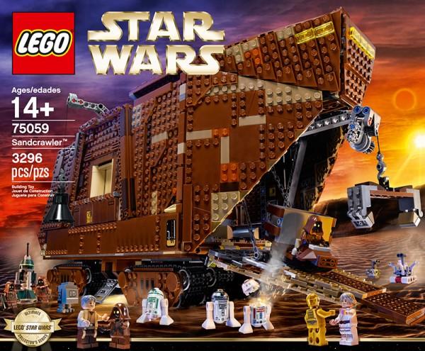 lego-sandcrawler-ucs