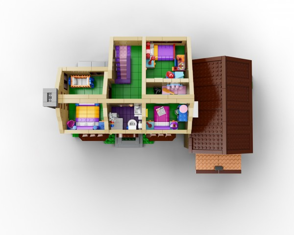 lego-simpsons-3