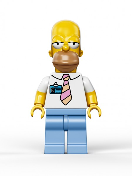 lego-simpsons-homer
