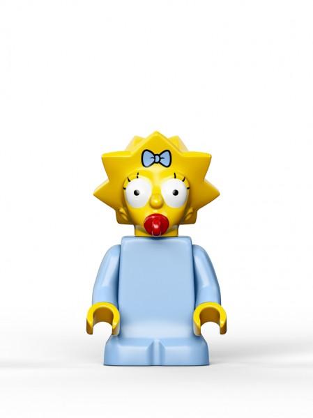 lego-simpsons-maggie