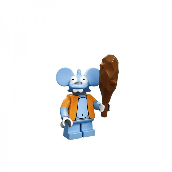 lego-simpsons-minifig-itchy