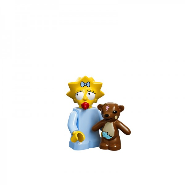 lego-simpsons-minifig-maggie