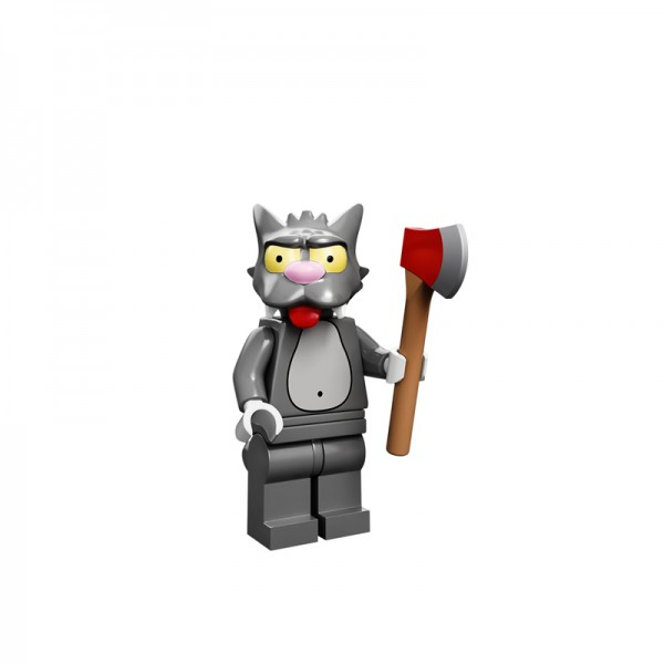 lego-simpsons-minifig-scratchy