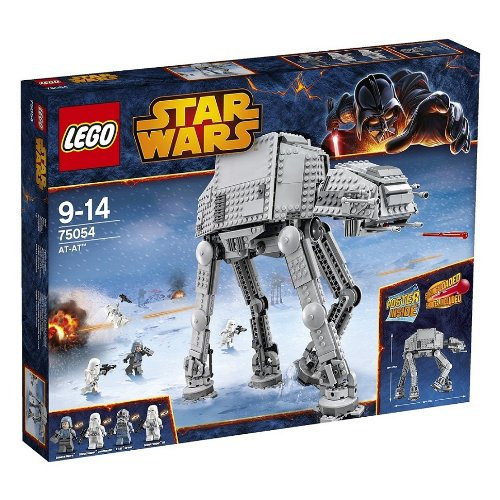 lego-star-wars-at-at