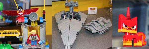 lego-star-wars-image-toy-fair-slice