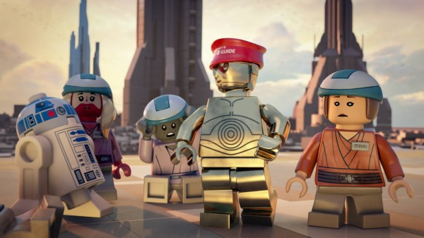 lego-star-wars-padawan-menace-movie-image-01