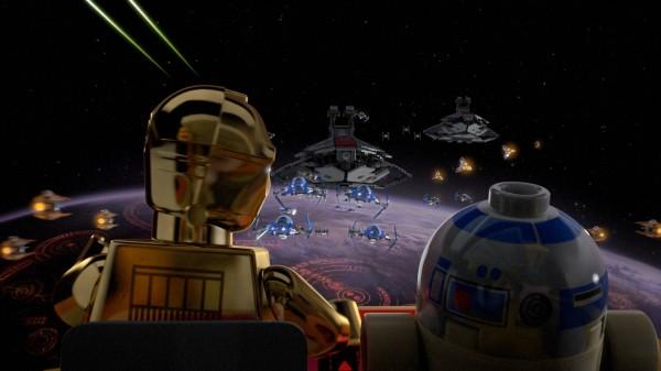 lego-star-wars-padawan-menace-movie-image-02