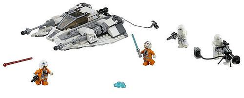 lego-star-wars-snowspeeder-1