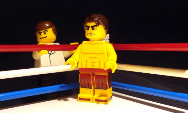 lego-the-fighter.jpg