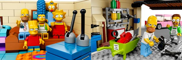 lego-the-simpsons-house-image