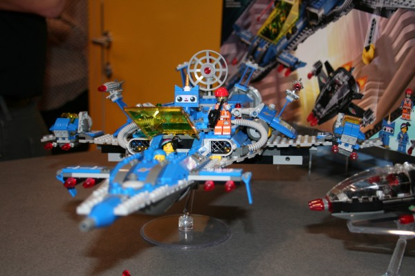 lego-toy-fair-images (1)