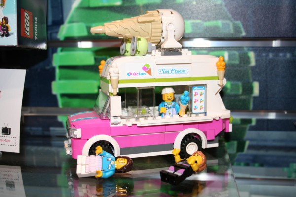 lego-toy-fair-images (10)