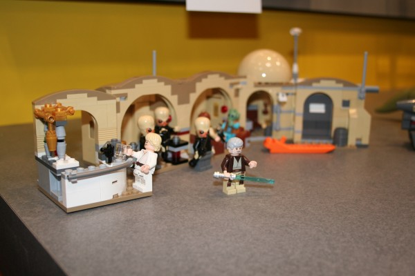 lego-toy-fair-images (102)