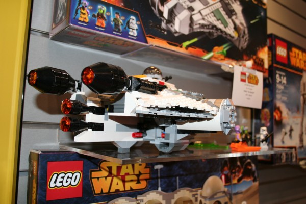 lego-toy-fair-images (103)