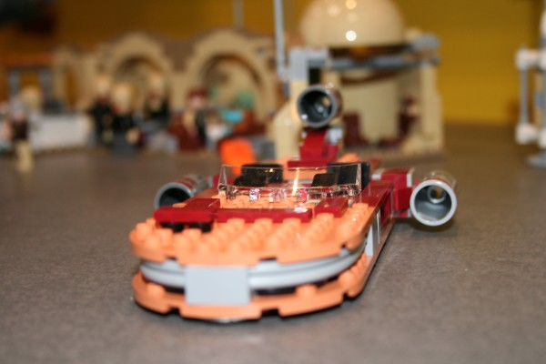 lego-toy-fair-images (105)