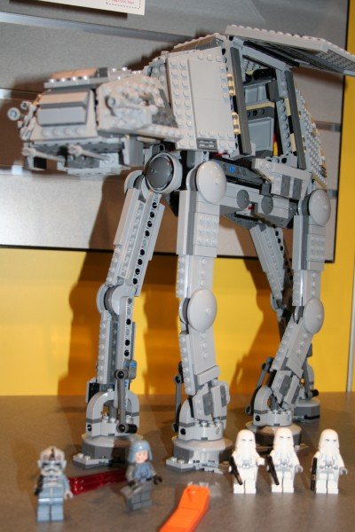 lego-toy-fair-images (107)
