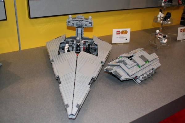 lego-toy-fair-images (108)