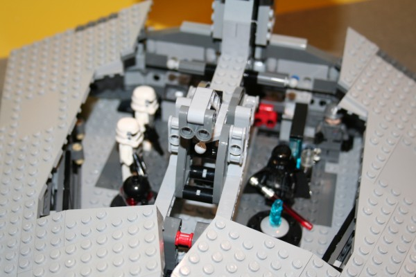 lego-toy-fair-images (109)